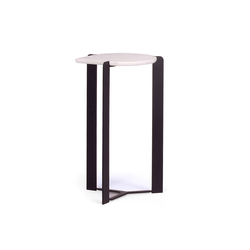 drop side table med | Side tables | Skram