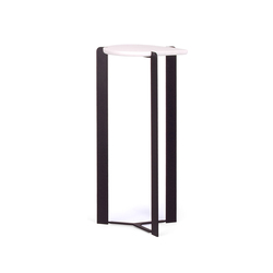 drop side table high | Side tables | Skram