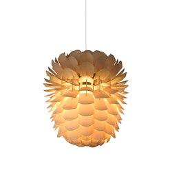Zappy Ash | Lámparas de suspensión | SCHNEID
