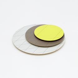 Colour Platter | Bowls | Karimoku New Standard