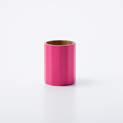 Colour Bin Small | Pen holders | Karimoku New Standard
