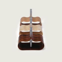 independent vidalia vase | Vases | Skram