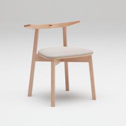 Torii | Paper Yarn | Chairs | Karimoku New Standard