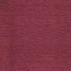 Allium fuchsia | Rugs / Designer rugs | Kateha