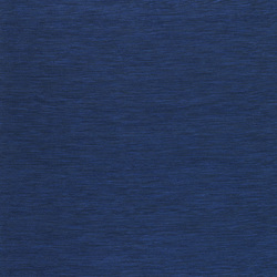 Allium dark blue-3 | Tapis / Tapis design | Kateha