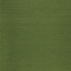 Allium turtle green | Rugs / Designer rugs | Kateha