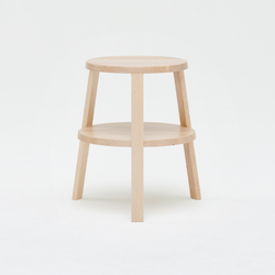 Stools | Tables d'appoint | Karimoku New Standard