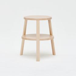 Stools | Tavolini d'appoggio / Laterali | Karimoku New Standard