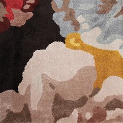 Ivanovo I | Rugs / Designer rugs | Tai Ping