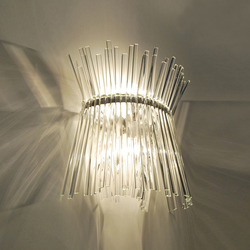 Fano | General lighting | Isabel Hamm