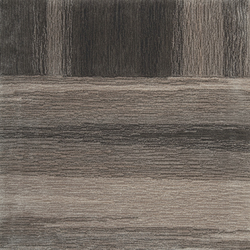 Kamini I | Rugs / Designer rugs | Tai Ping