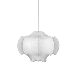 Viscontea | General lighting | Flos