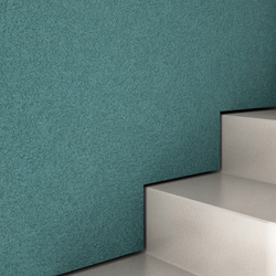 RELAX Individual | Paneles de pared | Ydol
