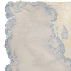 La Vallière I | Rugs / Designer rugs | Tai Ping