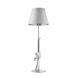 Lounge Gun | General lighting | Flos