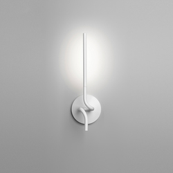 Lightspring Single | Wall lights | Flos