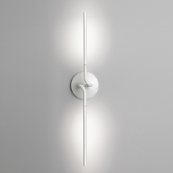 Lightspring Double | Wall lights | Flos