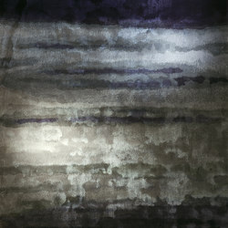 Lagune | Formatteppiche / Designerteppiche | Tai Ping
