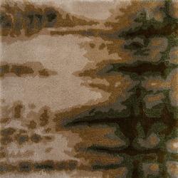 Lamu I | Tapis / Tapis design | Tai Ping