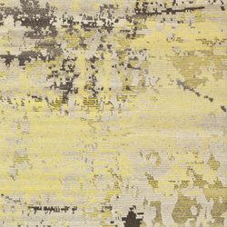 Oldie Light yellow | Tapis / Tapis design | cc-tapis