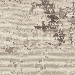 Oldie Verone | Formatteppiche / Designerteppiche | cc-tapis