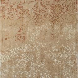 Memento | Rugs / Designer rugs | Tai Ping