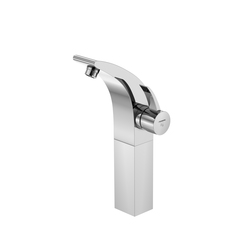 180 1700 Single lever basin mixer | Wash-basin taps | Steinberg
