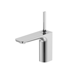 200 1010 Single lever basin mixer | Wash-basin taps | Steinberg