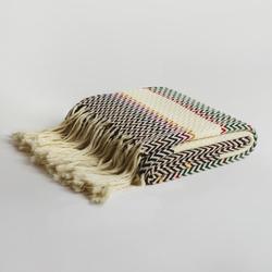 Bunad Blanket Sunnmøre | Decken | Mandal Veveri