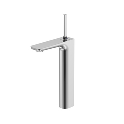 200 1700 Single lever basin mixer | Wash-basin taps | Steinberg