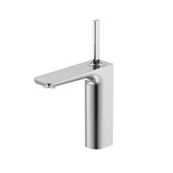 200 1755 Single lever basin mixer | Wash-basin taps | Steinberg
