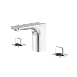 200 2103 Finish set for single lever bath|shower mixer | Bath taps | Steinberg