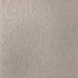 Oracle | Rugs / Designer rugs | Tai Ping