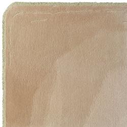 Orléans | Rugs / Designer rugs | Tai Ping