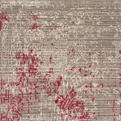 Traces d'aubusson dark chic | Rugs / Designer rugs | cc-tapis