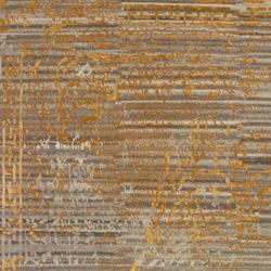 Traces d'aubusson dark cooper | Tapis / Tapis design | cc-tapis