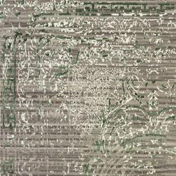 Traces d'aubusson dark camo | Tappeti / Tappeti d'autore | cc-tapis