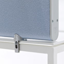 RELAX 074 | 139 TE - single-table adapter | Privacy screen | Ydol