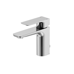 205 1000 Single lever basin mixer | Wash basin taps | Steinberg