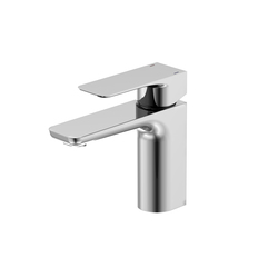 205 1010 Single lever basin mixer | Wash-basin taps | Steinberg