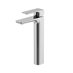 205 1700 Single lever basin mixer without pop up waste | Wash basin taps | Steinberg