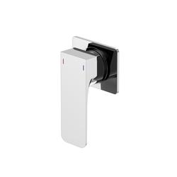 205 2250 Single lever shower mixer | Shower taps / mixers | Steinberg