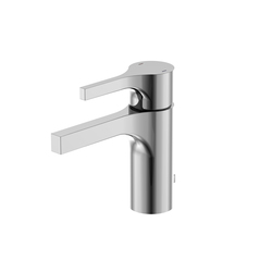 210 1000 Single lever basin mixer | Wash-basin taps | Steinberg