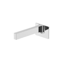 210 2310 Wall spout for basin or bathtub | Wash-basin taps | Steinberg