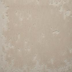 Pizaz I | Rugs / Designer rugs | Tai Ping