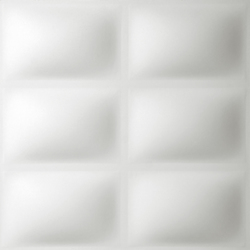Pads | Planchas | 3DWalldecor