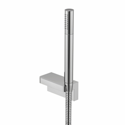 230 1650 Hand shower set | Shower controls | Steinberg