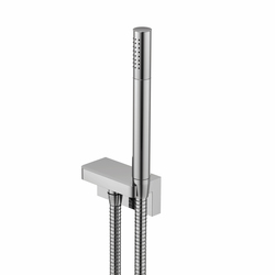 230 1670 Hand shower set | Robinetterie de douche | Steinberg
