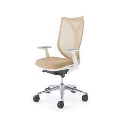 Sabrina Standard | Task chairs | Okamura