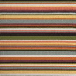 Romani I | Rugs / Designer rugs | Tai Ping